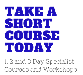 Take a Shorts Course Today